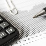 Что такое налоговая задолженность на сайте Госуслуг