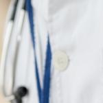 Записаться к врачу через Госуслуги единый портал