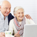 Подать заявление в пенсионный фонд через Госуслуги