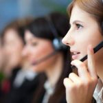 Госуслуги: горячая линия бесплатно, телефон круглосуточно