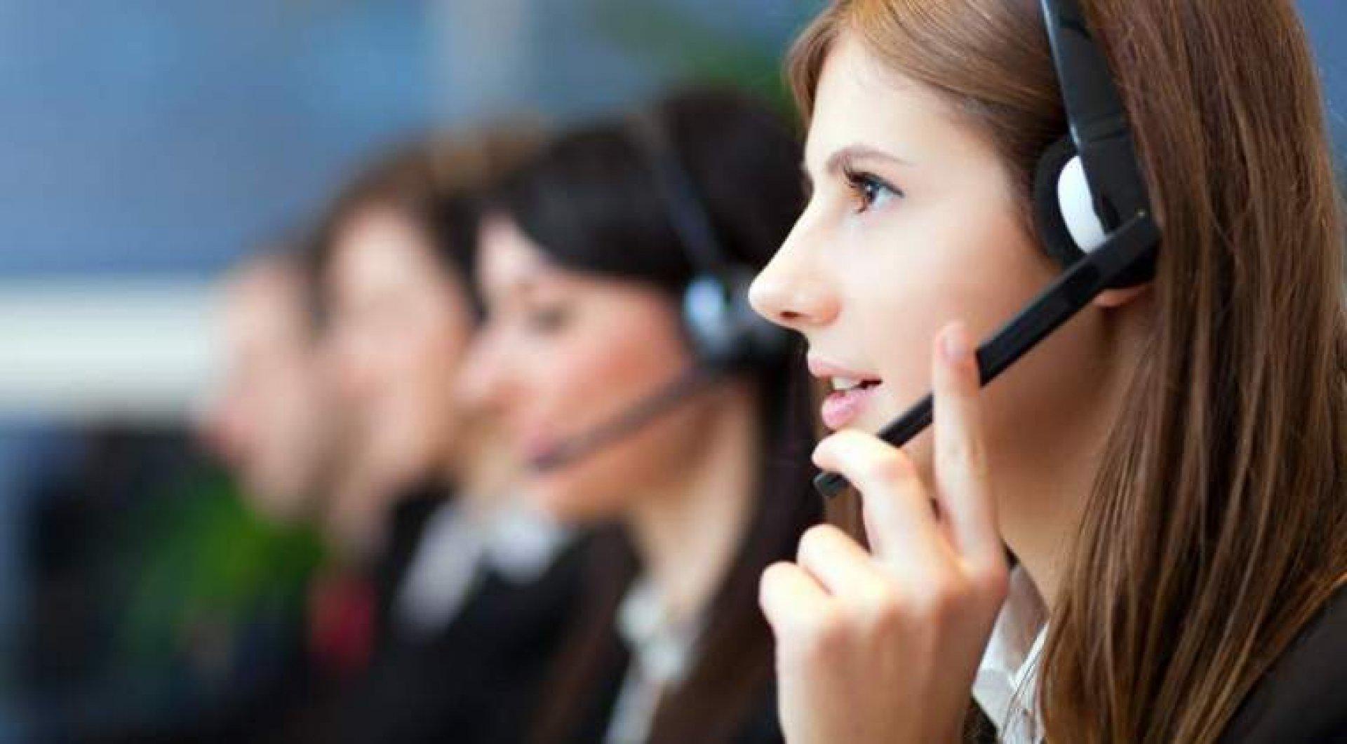Госуслуги телефон горячей линии — Техподдержка