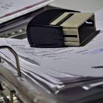 Можно ли зарегистрировать иностранного гражданина через Госуслуги