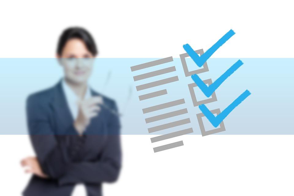 Регистрация ООО онлайн через портал Госуслуги