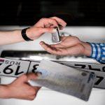 Как зарегистрировать авто через Госуслуги: пошаговая инструкция