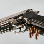 Как получить разрешение на оружие через Госуслуги