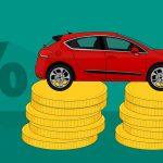 Как заплатить транспортный налог через Госуслуги