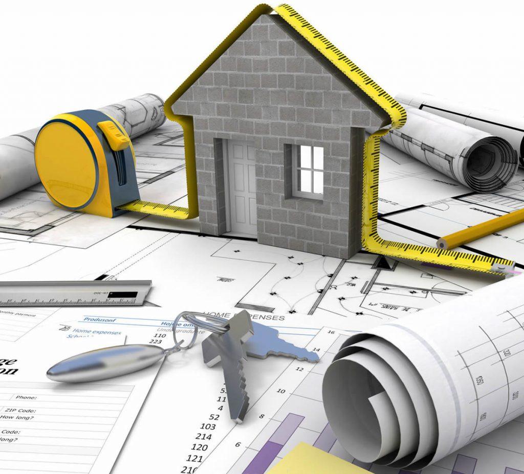 Уведомление о строительстве частного дома через Госуслуги