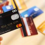 Взять кредитную карту
