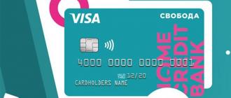 Кредитная карта без годового обслуживания: выгодное решение