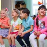 Можно ли через Госуслуги оплатить детский сад