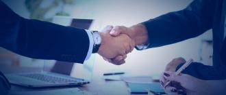 Как открыть счет в банке юридическому лицу онлайн