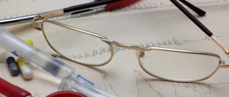 Как прикрепиться к медицинской организации в госуслугах