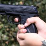 Продление удостоверения частного охранника через Госуслуги