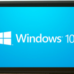 Госуслуги для Windows 10
